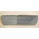 1AIDB00030-1964-65 Chevy Glove Box Liner
