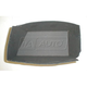 1AIDB00039-1963-64 Dodge Dart Glove Box Liner