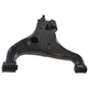 1ASLF00235-Control Arm with Ball Joint Passenger Side