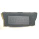 1AIDB00038-1967 Dodge Dart Glove Box Liner