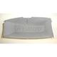 1AIDB00035-Chevy Glove Box Liner