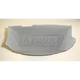 1AIDB00036-1958 Chevy Glove Box Liner