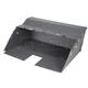 1AIDB00033-1970-74 Glove Box Liner
