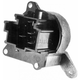 1AZHS00221-Ford Taurus Mercury Sable Headlight Switch