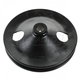 DMSPP00001-Power Steering Pump Pulley
