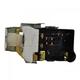 1AZHS00211-Cadillac Headlight Switch