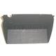 1AIDB00018-American Motors Glove Box Liner