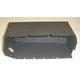 1AIDB00017-1970 American Motors AMX Javelin Glove Box Liner