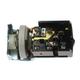 1AZHS00200-Ford Headlight Switch