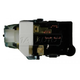 1AZHS00203-Headlight Switch