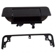 1ABTH00013-1984-88 Toyota Pickup Tailgate Handle