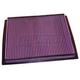 1APKF00312-K&N Air Filter K & N 33-2764