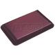 1APKF00313-K&N Air Filter K & N 33-2108