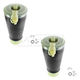 1AASP00010-Air Spring Rear Pair