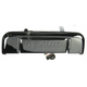 1ABTH00023-1989-95 Toyota Pickup Tailgate Handle