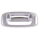 1ABTH00057-Tailgate Handle Bezel