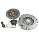 1ATCK00082-Exedy Clutch Kit EXEDY 04158