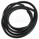 1AWSX00450-Windshield Weatherstrip Seal