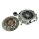 1ATCK00083-2004-06 Mazda RX-8 Exedy Clutch Kit  EXEDY MZK1002