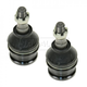 BASFK00043-Ball Joint Pair Beck / Arnley 101-4105