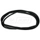 1AWSX00428-Windshield Weatherstrip Seal
