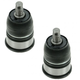 BASFK00023-Ball Joint Pair Beck / Arnley 101-4102