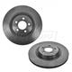 1ABFS00716-Brake Rotor Front Pair Nakamoto 53029