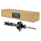 1ASTS00961-Ford Mustang Strut Assembly
