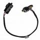1AECS00066-Crankshaft Position Sensor