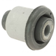 1ASMX00386-Control Arm Bushing Front Driver or Passenger Side