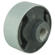 1ASMX00387-Control Arm Bushing Front Driver or Passenger Side