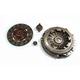 1ATCK00071-Exedy Clutch Kit EXEDY KIS01