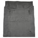 ZAICC02850-2003-06 Cadillac Escalade ESV Cargo Area Carpet 7099-Antelope/Light Neutral