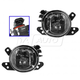 1ALFP00365-Fog / Driving Light Pair