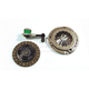 1ATCK00066-Clutch Kit with Slave Cylinder EXEDY GMK1000