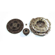 1ATCK00067-Clutch Kit (Self Adjusting)