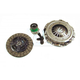 1ATCK00068-Clutch Kit with Slave Cylinder EXEDY KGM04