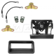 1ABMK00172-Tailgate Repair Kit