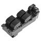 1AWES00246-Power Window Switch