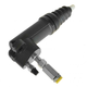 1ACSC00042-Clutch Slave Cylinder