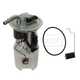 1AFPU00365-Electric Fuel Pump and Sending Unit Module