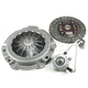 1ATCK00090-Clutch Kit with Slave Cylinder