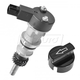 1ACPS00056-Camshaft Position Synchronizer