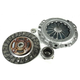 1ATCK00088-Exedy Clutch Kit EXEDY 10029