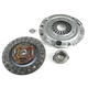 1ATCK00085-Exedy Clutch Kit EXEDY 07095