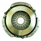 1ATCK00036-Subaru Clutch Set