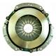 1ATCK00036-Subaru Clutch Set