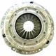 1ATCK00039-Nissan Clutch Set