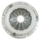 1ATCK00038-Nissan Clutch Set