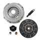 1ATCK00040-1998-03 Dodge Clutch Set